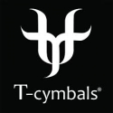 T-CYMBALS